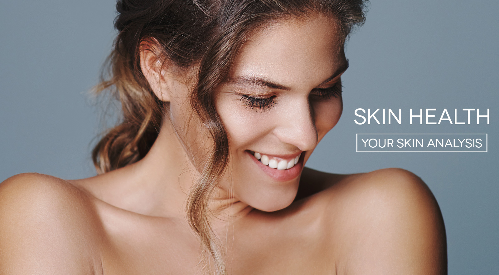 Website Skin Health